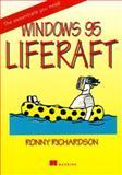 Windows 95 Liferaft, Richardson, Ronny, 0134920422