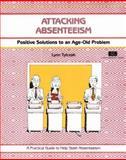 Attacking Absenteeism, Tylczak, Lynn, 1560520426