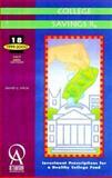 College Savings RX, David G. Speck, 1575090422