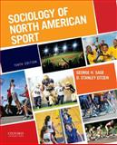 Sociology of North American Sport 10th Edition