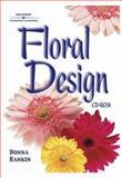 Floral Design 9780766840430