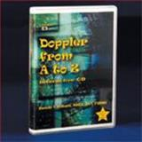 Doppler from A to Z Interactive CD,, 1932680438