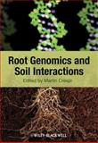 Root Genomics and Soil Interactions, , 0470960434