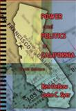 Power Politics California 9780321070432