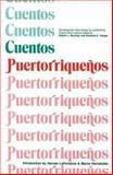 Cuentos Puertorriqueños, Muckley, Robert L., 0844270431