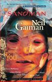 A Game of You, Neil Gaiman, 1401230431