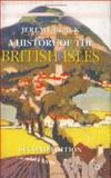 A History of the British Isles, Black, Jeremy, 1403900434