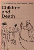 Children and Death, , 1560320435