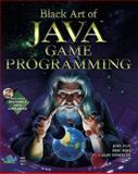 Black Art of Java Game Programming, Fan, Joel and Ries, Eric, 1571690433