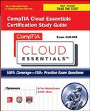 CompTIA Cloud Essentials (Exam Cl0-001), Shimonski, Robert and Nederland ITpreneurs Company Staff, 0071800433