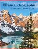 McKnight's Physical Geography : A Landscape Appreciation, Hess, Darrel and Tasa, Dennis G., 0321820436