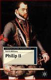 Philip II, Williams, Patrick, 0333630432