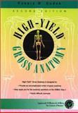 Gross Anatomy, Dudek, Ronald W., 0781730430