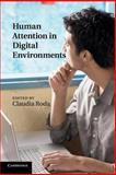 Human Attention in Digital Environments, , 1107670438