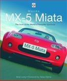 Mazda MX-5 Miata, Brian Long, 1845840437
