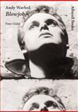 Andy Warhol - Blow Job, Gidal, Peter, 184638043X