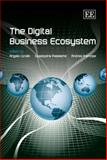 The Digital Business Ecosystem, , 1847200435