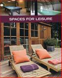 Spaces for Leisure, Beta-Plus Publishing, 9089440437