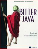 Bitter Java, Bruce A. Tate and Flowers Braden R, 193011043X