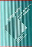 Process Algebra, Baeten, J. C. and Weijland, W. P., 0521400430
