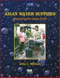 Asian Water Supplies 9781843390435