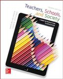 Teachers, Schools, and Society : A Brief Introduction to Education, Sadker, David M. and Zittleman, Karen, 0078110432
