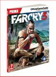 Far Cry 3, Prima Games Staff and Thomas Hindmarch, 0307890430