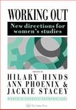 Working Out : New Directions for Women's Studies, , 0750700432