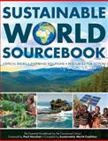 Sustainable World Sourcebook, Vinit Allen, 0983830436
