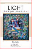 Light, Ole Keller, 1439840431