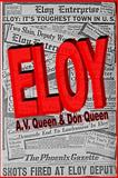 Eloy, A. V. Queen and Don Queen, 1492990434