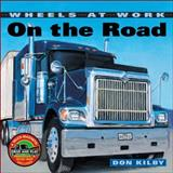 On the Road, Don Kilby, 1553370430