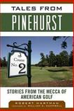 Tales from Pinehurst, Robert Hartman, 1613210434