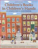 Children's Books in Children's Hands : An Introduction to Their Literature, Temple, Charles A. and Martinez, Miriam, 0205420435
