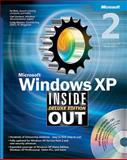 Microsoft Windows XP, Bott, Ed and Siechert, Carl, 0735620431