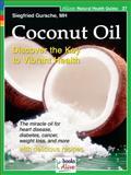 Coconut Oil, Siegfried Gursche, 1553120434