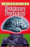 Introducing Evolutionary Psychology, Dylan Evans, 1840460431