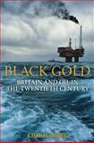 Black Gold : Britain and Oil in the Twentieth Century, More, Charles, 1847250432