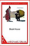 Bleak House [Christmas Summary Classics], Charles Dickens, 1494330431