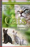Cats, , 1620810433