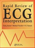 Rapid Review of ECG Interpretation, Azeem, Tariq and Vassallo, Michael, 1840760435