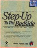 Step-up to the Bedside, Mehta, Samir and Mirarchi, Adam, 0781730449