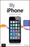 My iPhone, Brad Miser, 0789750449