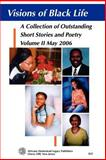 Visions of Black Life, Africana Homestead Legacy Publishers, 0977090442