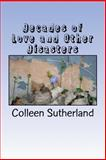 Decades of Love and Other Disasters, Colleen Sutherland, 1483950441