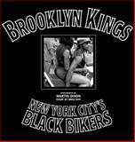 Brooklyn Kings, Martin Dixon, Greg Tate, 1576870448