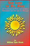 Sun Lore of All Ages 9781585090440