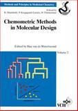 Chemometric Methods in Molecular Design, , 3527300449