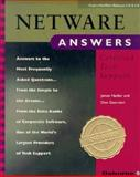 Netware Answers : Certified Tech Support, Nadler, James and Guarnieri, Donald, 0078820448