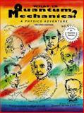 What Is Quantum Mechanics?, Transnational College of LEX Staff, 0964350440
